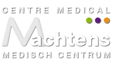 Centre Medical Machtens - Medi Machtens